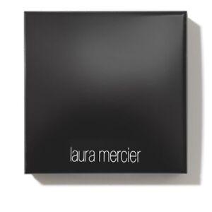 NEW Laura Mercier Candleglow Sheer Perfecting Powder - no5 - 9g/0.3OZ RRP £35