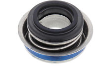 Mechanical Water Pump Seal for Can-Am Outlander, Renegade, Traxter, Commander...