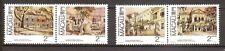 Macau - 1989 - Mi. 616-19- Postfris - CF599
