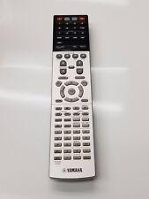 Yamaha ZA239300 generalüberholt Fernbedienung RAV483 RX-A1020