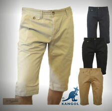 Kangol Chinos, Khakis Shorts for Men