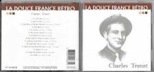 CD de musique best of creation