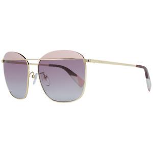 Occhiali da sole furla donna Sunglasses women occhiale firmati ovali grandi