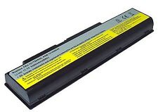 Battery for Lenovo IdeaPad Y510 Y510M Y530 Y710 Y730