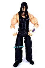 USED Matt Hardy Boyz WWE Jakks Deluxe Aggression Wrestling Figure WWF TNA_s61
