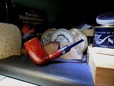 Manuel Shaabi handmade  Estate Pfeife  smoking  pipe  pipa  RAUCHFERTIG!