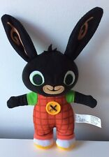 Fisher Price Bing Bunny Plush Toy Great Condition