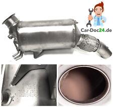 ORIGINAL Dieselpartikelfilter Rußpartikelfilter DPF BMW 8579293 8570105 8573995