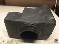 1980 CAN AM QUALIFIER 250 AIR BOX JOINT OEM