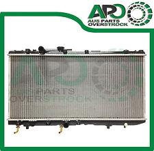 Premium Radiator for TOYOTA PASEO EL44 EL54 2DR COUPE 91-99 | TERCEL EL45 90-94