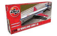 AIRFIX 1/144 échelle DE HAVILLAND COMET 4B avion kit