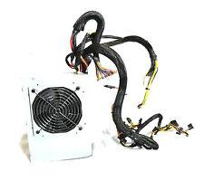 Genuine Lenovo Thinkstation D20 1060W  80+ Bronze Power Supply FS7052