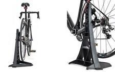 TURRIX 698 Fahrradständer Fahrrad Ständer Montageständer Reparaturständer Wand
