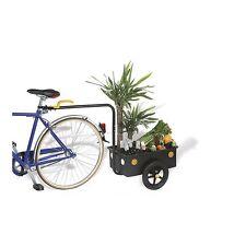 BELLELLI Rimorchio bici eco trailer mini