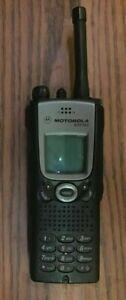 Motorola MTP700 *Programming Available*