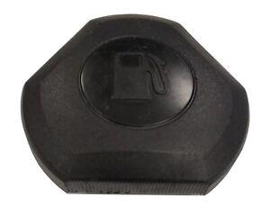 Verschlussl für Benzintank 5-13PS Tankdeckel Verschluss Gasoline Kraftstoff