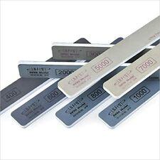 Softback Polishing Sticks Industrial &amp Scientific