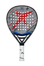 DropShot Conqueror 7.0 JMD Padel Racquet