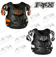 Alpinestars Bionic Chest Protector MX MTB BMX ATV UTV 2701-09//08