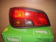 FANALE POSTERIORE SX PEUGEOT 306 1993-1997 NUOVO VALEO 85098
