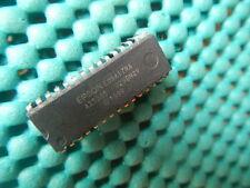 10PCS EPSON E09A19RA A3538S IC IC's NEW (A141)