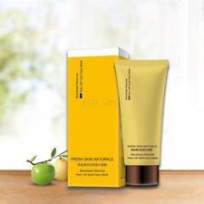 24K Gold Face Care Whitening Peel Off Masks Anti Aging Anti Wrinkles Face Mask
