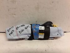 13 14 15 16 17 Ford Escape left driver's front seat airbag OEM CJ54-611D11-AE
