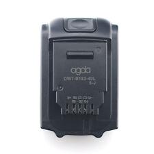 For Dewalt Dcb204-2 18V 18 Volt Battery Max Xr 4.0Ah Lithium Ion Dcb205 Dcb200