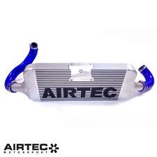 AIRTEC Motorsport Audi A5 B8 2.0 TFSI Intercooler - ATINTVAG16A5