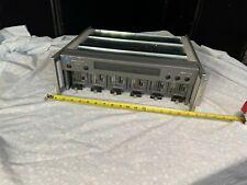 Harmonic Lightwaves Hlp4000