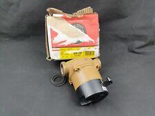 Myson Circulating Pumps SE20B Bare Pump Bronze