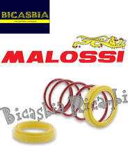 8170 - TORSION CONTROLLER MALOSSI APRILIA 125 200 250 300 SCARABEO LIGHT SPECIAL