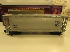 MTH 20-90018E Pennsylvania Hopper