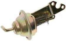 Auto-Tune A30-187 Carburetor Choke Pull Off, Standard CPA134, NEW in BOX