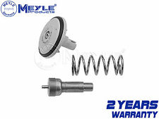 FOR VW EOS FOX GOLF PLUS JETTA PASSAT POLO TOURAN MEYLE COOLING THERMOSTAT NEW