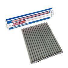 Small Block Chevy Pushrods Sbc Chevy 350 305 400 16 Stock Push Rods 516 7793