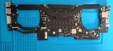 "Logicboard MacBook Pro 15"" Retina 2.2 GHz i7 16GB DEFEKT"