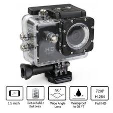 Videocamere digitali Mini HD