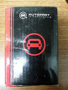 Exhaust Bolt and Spring AUTOPART INTL 2108-18231