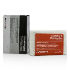 Anthony Exfoliating & Cleansing Bar 198g Cleansers