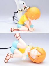 One Piece Anime Perona Ghost Negative Hollow Strap P3 Figure ナミ Nami