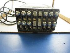 VICOR-WESTCOR, MP8-9873, MEGAPAC POWER SUPPLY