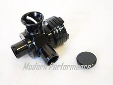 Diverter Splitter Turbo Blowoff 25mm Valve VW 1.8T Golf Jetta Beetle A4 TT 1.8 L