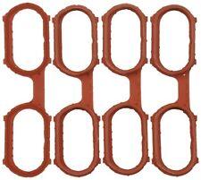 Victor MS19609 Intake Manifold Set
