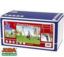 """Blue Rabbit Kit für Anbaumodul """"@swing basic"""", Zubehör"""