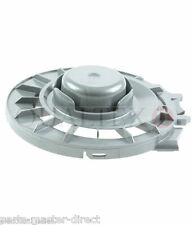 GENUINE DYSON POST MOTOR FILTER LID IN STEEL FOR DC14 907751-01