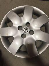 """1-15""""  Micra 2015 2016 Hub Cap Hubcap Wheel cover Wheelcover  O/E 53093"""