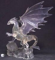1 x CAMEL PACK BONES REAPER miniature rpg mythos dromadaire  desert 80075