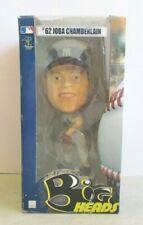 MLB NEW YORK YANKEES JOBA CHAMBERLAIN BIG HEADS BOBBLE HEAD FIGURE MIB