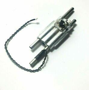 Dürr Dental XR24 Pro Heizung Durchlauferhitzer Heating XR 24
